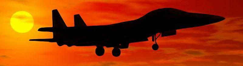 solidstrip media blasting for aviation